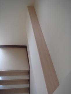 樓梯平台4.JPG