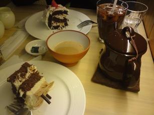 AT下午茶1.JPG