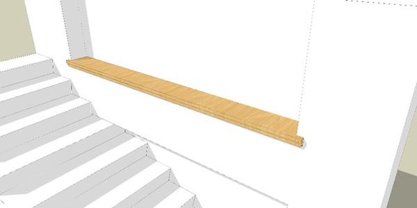 樓梯1.jpg