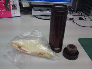 幸福早餐1.JPG