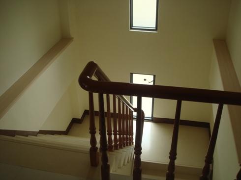 樓梯平台5.JPG