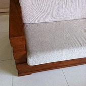 沙發1.JPG