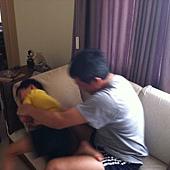 20110522生活照 011.jpg