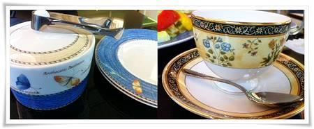 20110523下午茶1.jpg