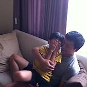 20110522生活照 012.jpg