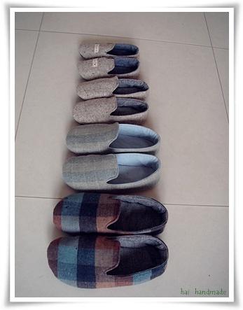 05毛呢室內鞋5.JPG