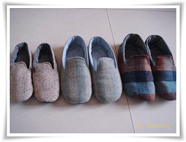 02毛呢室內鞋2.JPG