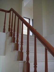 13柚木樓梯2.JPG