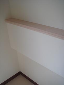 樓梯平台2.JPG