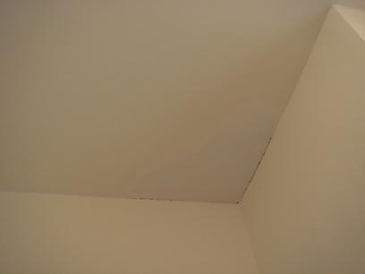 天花板重新批土.JPG