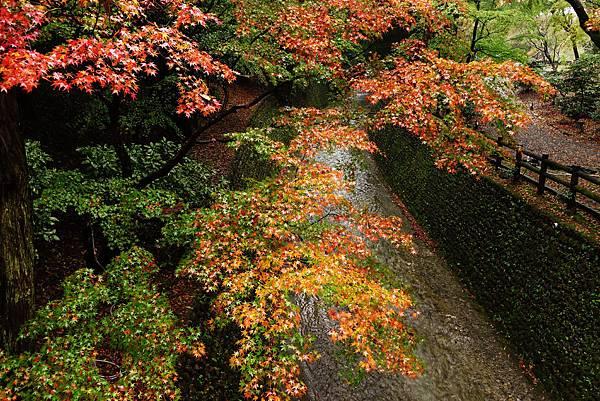 日本 京都 北野天滿宮