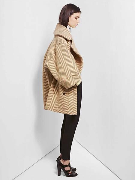 Oversize-Coats-for-2013-2014-For-Women-1.jpeg