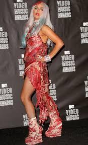 beef dress.jpeg