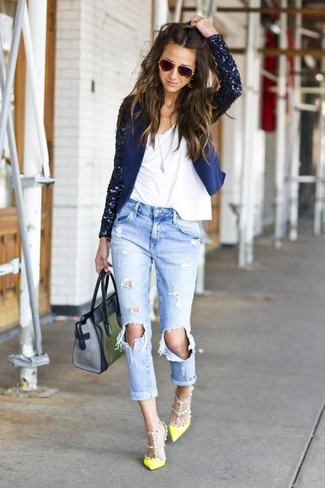 pumps-tote-bag-boyfriend-jeans-tank-blazer-sunglasses-large-6796.jpg