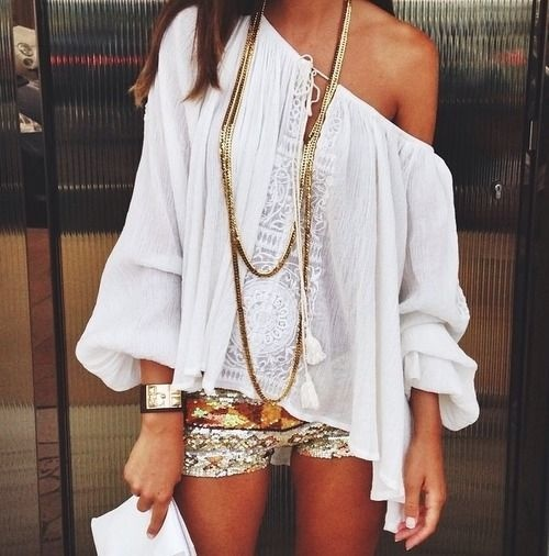 Boho-Chic-Bohemian-Style-For-Summer-2015-1.jpg