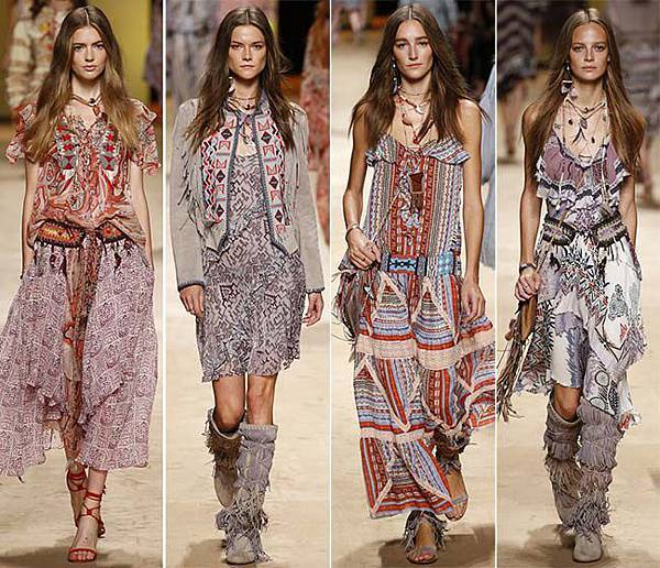 Etro_spring_summer_2015_collection_Milan_Fashion_Week5.jpg
