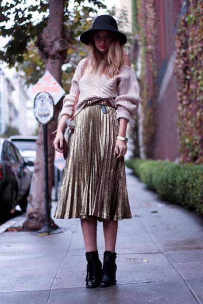 gold-ysl-skirt_400.jpg