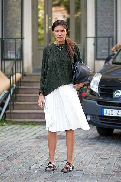 Le-Fashion-Blog-Cable-Knit-Sweater-Pleated-Skirt-Stockholm-Fashion-Week-Street-Style-Via-Harpers-Bazaar.jpg