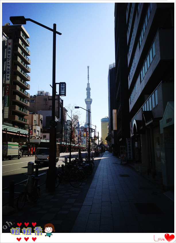 照片 1272_副本