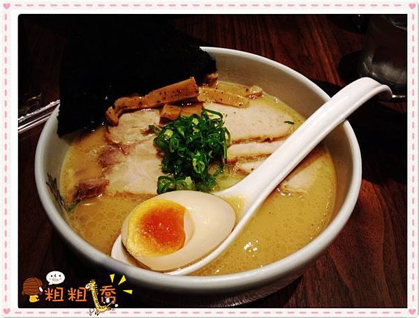 照片 1227_副本