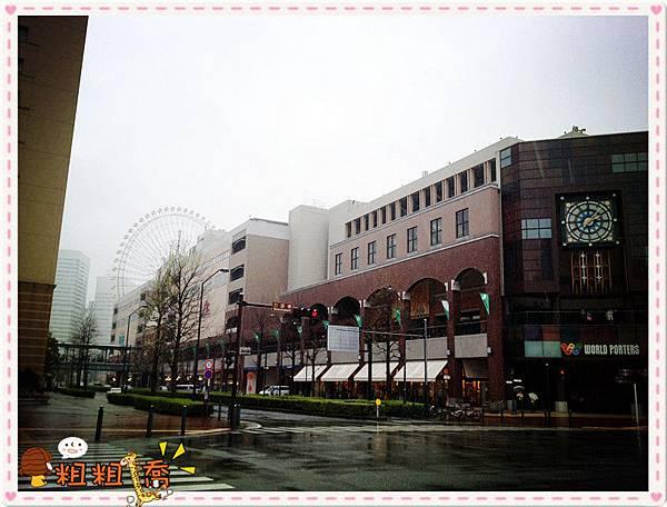 照片 1174_副本