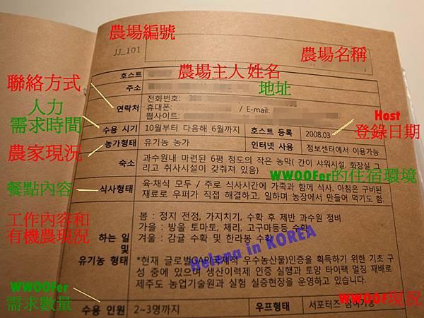 Host lists導讀-05