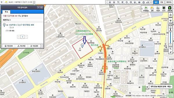 江南旅遊資訊中心-1
