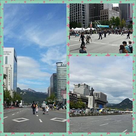 PhotoGrid_1381031734968.jpg