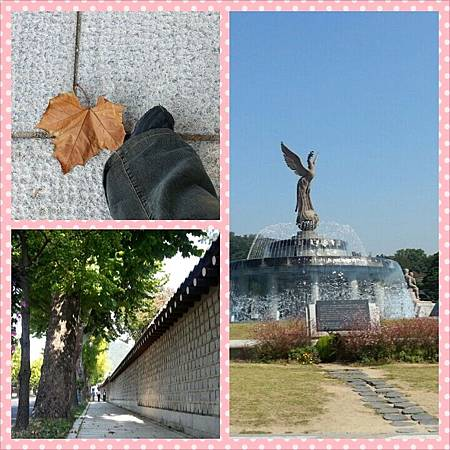 PhotoGrid_1381751395818.jpg