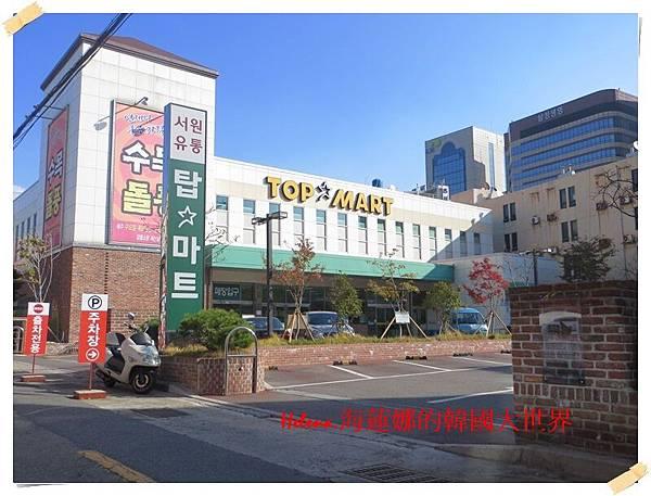 東區故事路-022.JPG