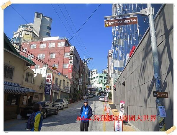 東區故事路-033.JPG