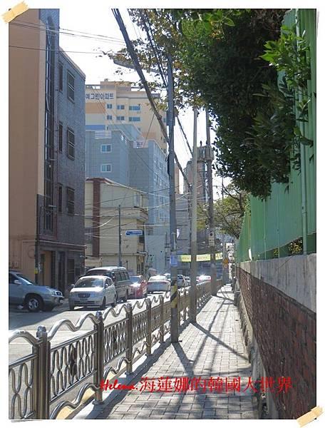 東區故事路-054.JPG