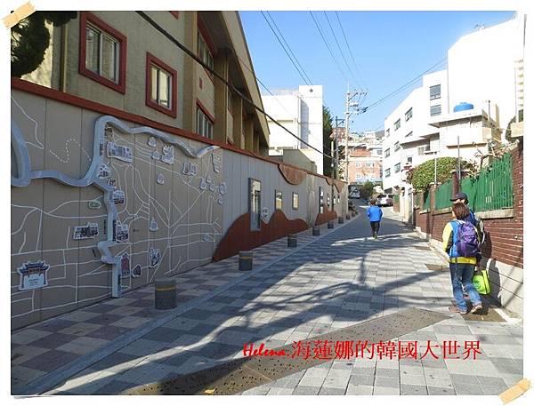 東區故事路-058.JPG