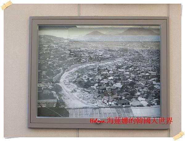 東區故事路-064.JPG