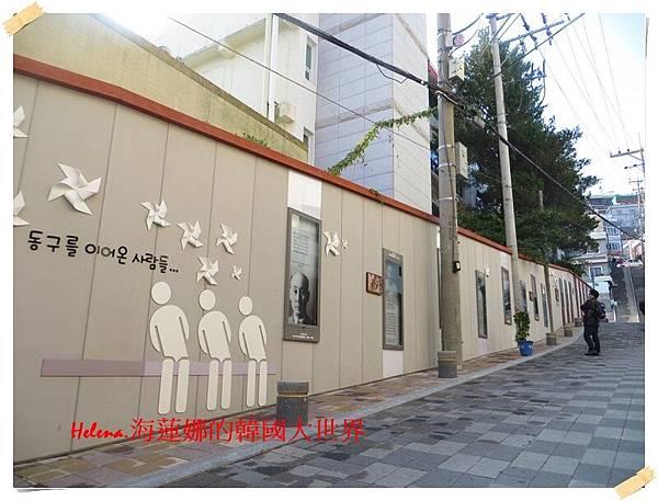 東區故事路-067.JPG