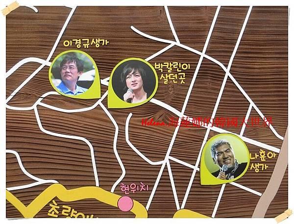 東區故事路-070.JPG