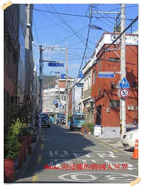 東區故事路-080.JPG