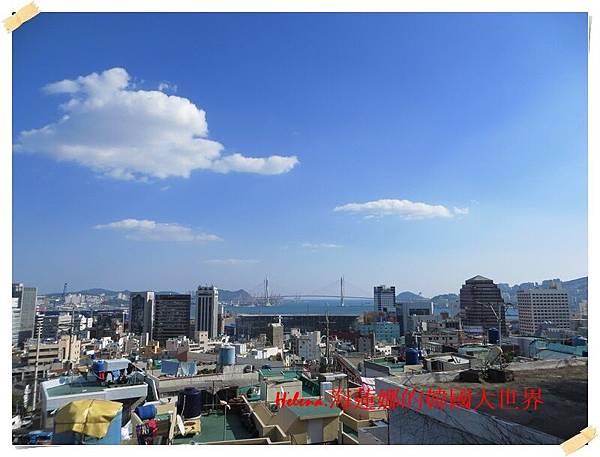 東區故事路-092.JPG