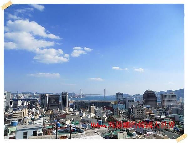東區故事路-098.JPG