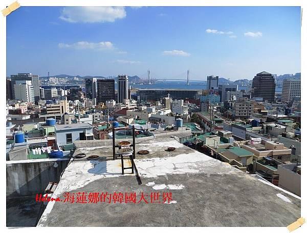 東區故事路-097.JPG