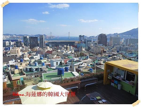 東區故事路-100.JPG
