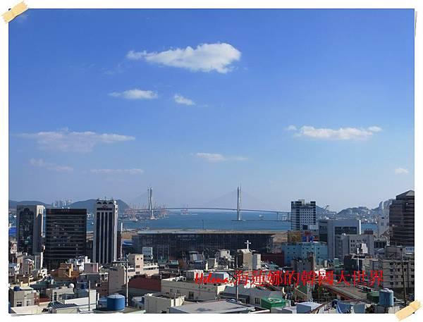 東區故事路-104.JPG