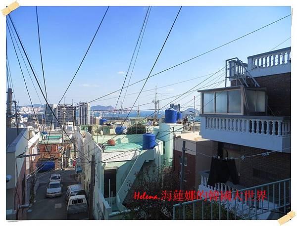 東區故事路-105.JPG