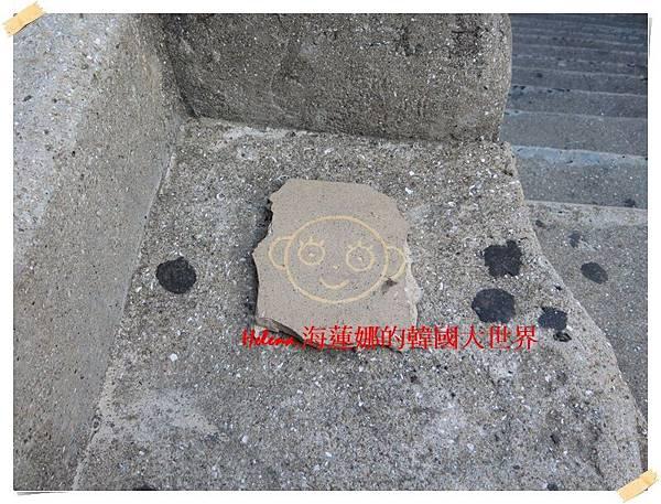 東區故事路-110.JPG