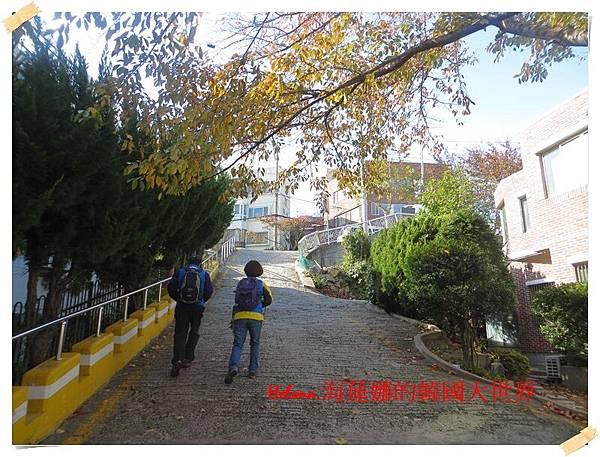東區故事路-123.JPG