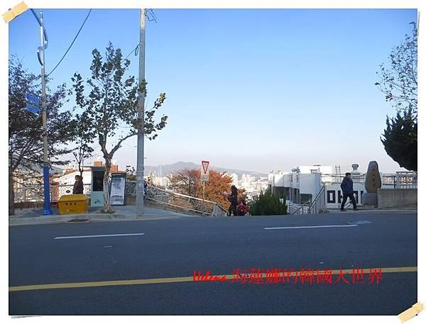 東區故事路-126.JPG
