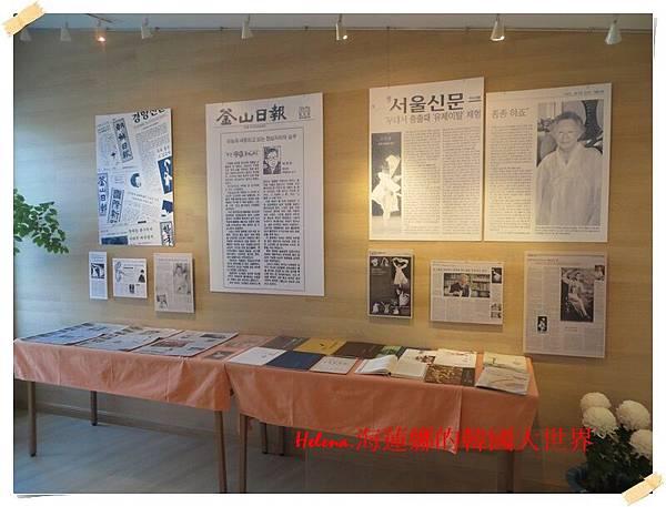 東區故事路-145.JPG