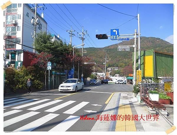 東區故事路-153.JPG
