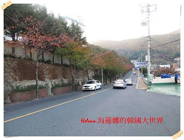 東區故事路-170.JPG