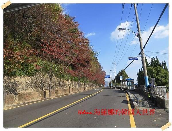 東區故事路-184.JPG